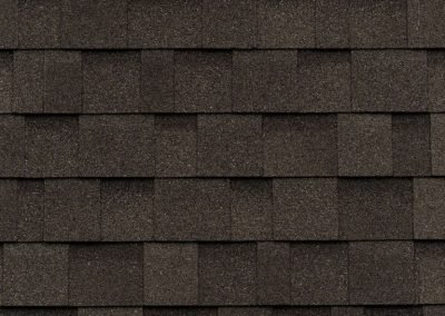 American Choice Exteriors - Owens Corning Lifetime TruDefinition Duration Driftwood Laminated Architectural Roof Shingles