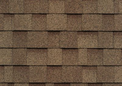 American Choice Exteriors - IKO Cambridge Earthtone Cedar Laminated Architectural Roof Shingles