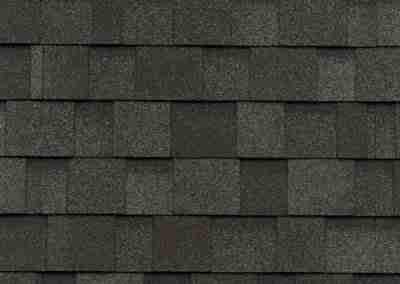 American Choice Exteriors - IKO Cambridge Harvard Slate Laminated Architectural Roof Shingles