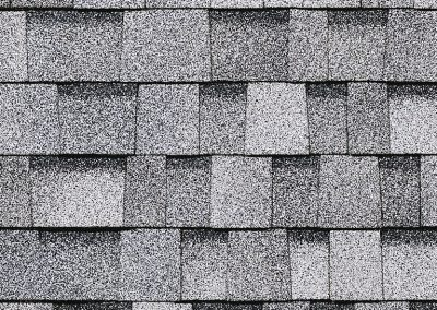 American Choice Exteriors - Owens Corning TruDefinition Duration Sierra Gray Laminated Architectural Roof Shingles
