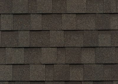 American Choice Exteriors - IKO Cambridge Weather Wood Laminated Architectural Roof Shingles